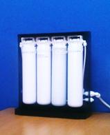 E.G.Water浄水器プロ仕様大容量フィルター